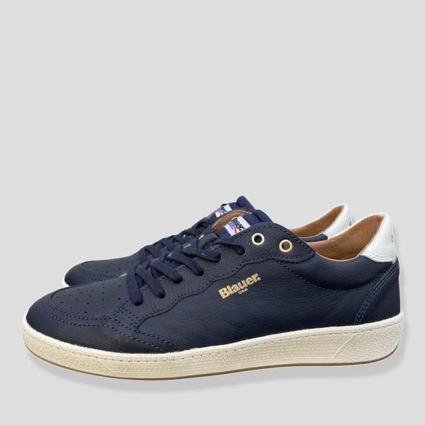 BLAUER Sneaker S1MURRAY01