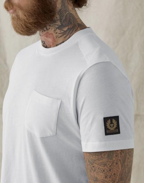 BELSTAFF T-Shirt THOM 2.0