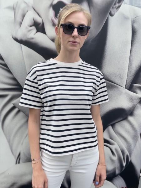 DRYKORN T-Shirt LUNIE