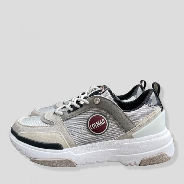COLMAR Sneaker AYDEN GLACE