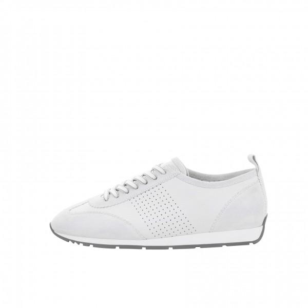 KENNEL & SCHMENGERS Sneaker STRIKE