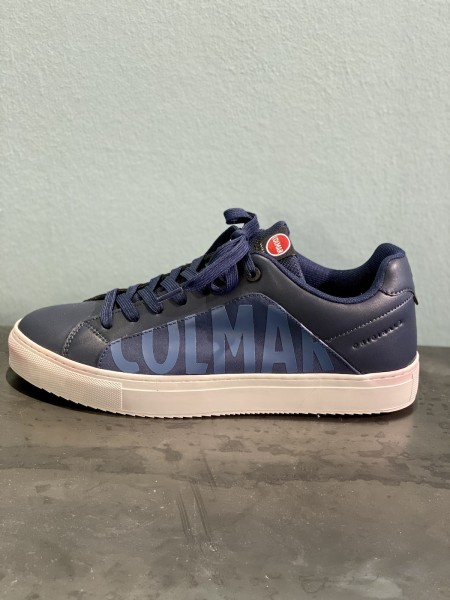 COLMAR Sneaker BRADBURRY CHROMATIC