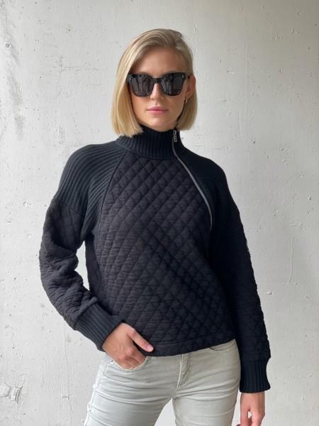 BOGNER Pullover KALEY