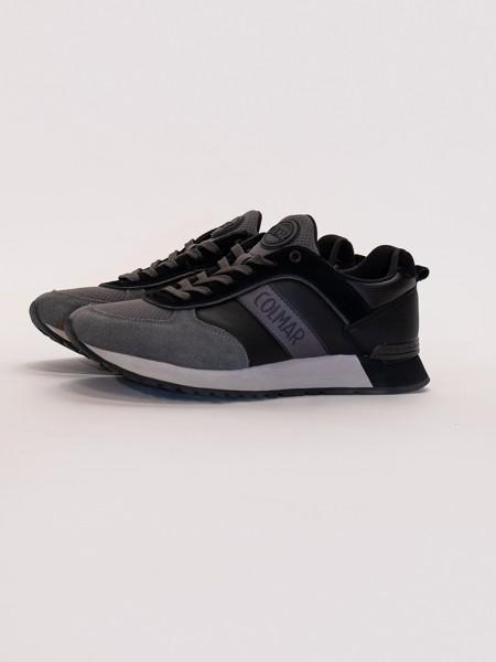 COLMAR Sneaker TRAVIS RUNNER PRIME 041
