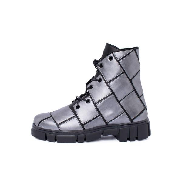 DYAN Boots JOYCE Geometry