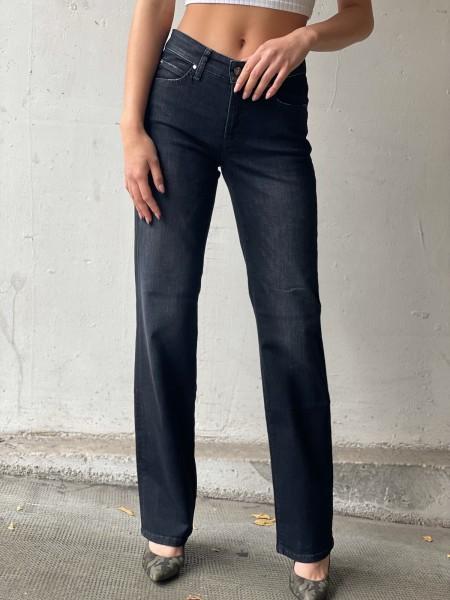 CAMBIO Jeans PARIS straight long