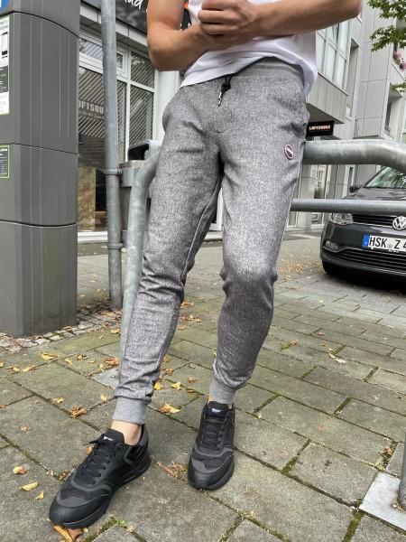 COLMAR Jogginghose NOUS