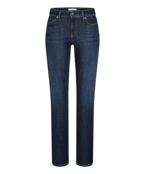 CAMBIO Jeans PARIS