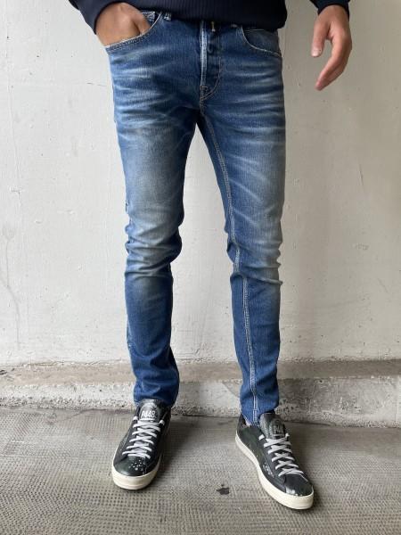 REPLAY Jeans WILLBI