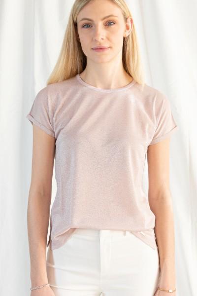CINQUE T-Shirt CIANELA