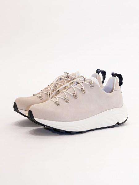 LUIS TRENKER Sneaker LEANDRA