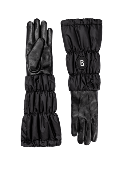 BOGNER Handschuhe NAILA