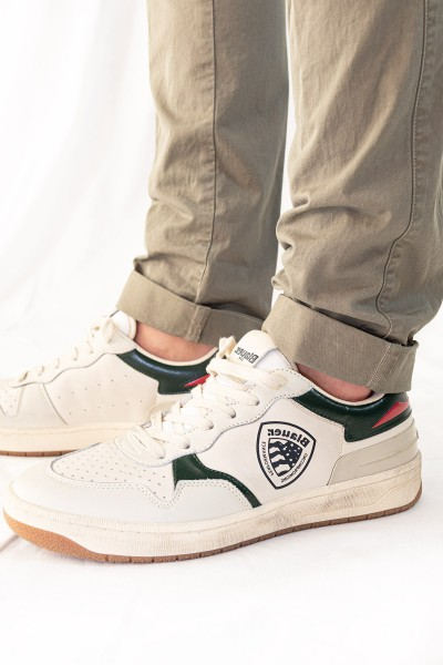 BLAUER Sneaker DAYTON