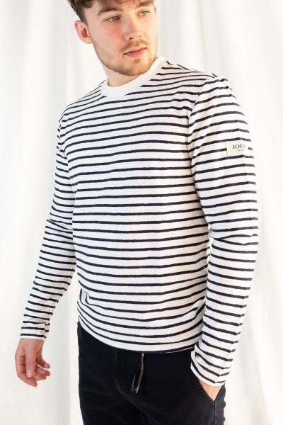 JOOP Sweatshirt SILENO