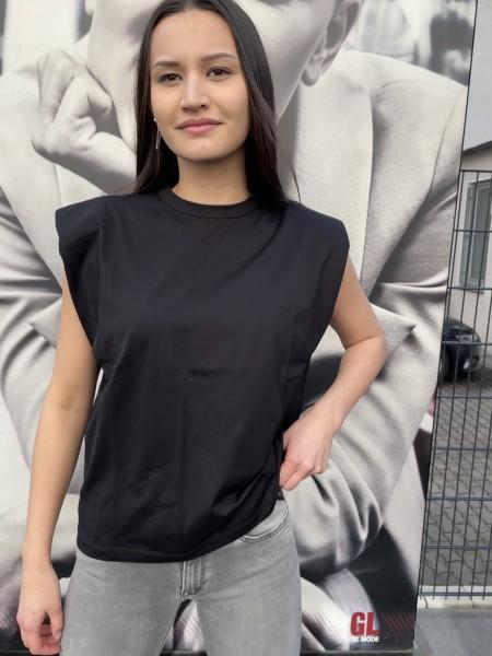 DRYKORN Shirt VERNA
