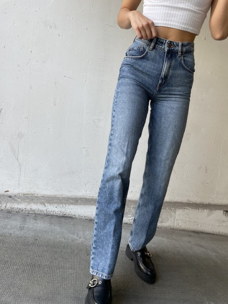 DRYKORN Jeans CREST