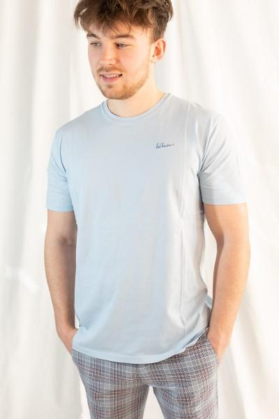 LUIS TRENKER T-Shirt CAL