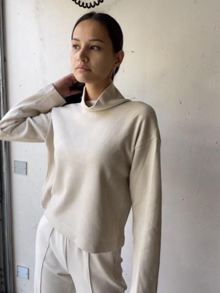 DRYKORN Sweatshirt